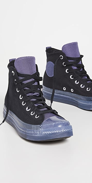 Converse Chuck Taylor All Star Cx Sneakers