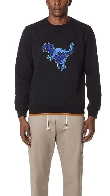 274deacd6f Rexy Sweatshirt