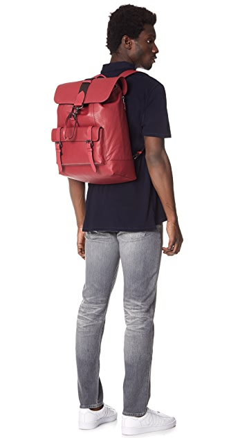 Coach 1941 Bleecker Backpack
