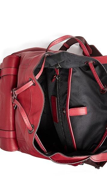 Coach 1941 Bleecker Backpack