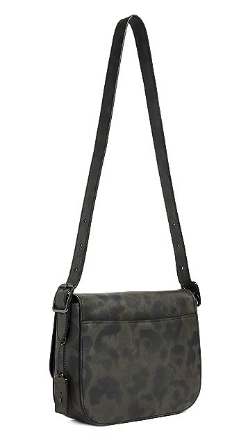Coach 1941 Saddle 33 Bag