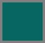 Dancing Dog/Emerald