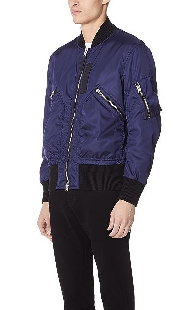 Coach 1941 Ma1 Jacket