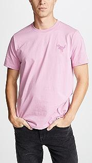 Coach 1941 Ghost Rexy T-Shirt