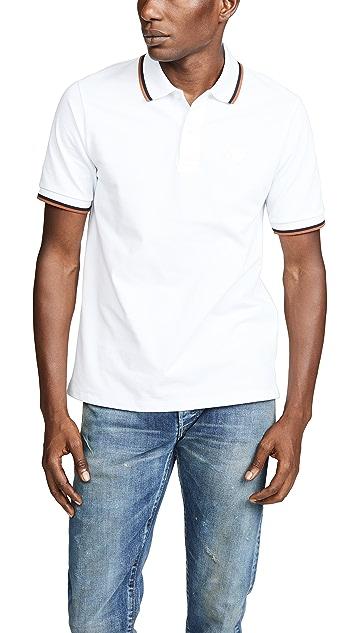 Coach 1941 Rexy Polo Shirt