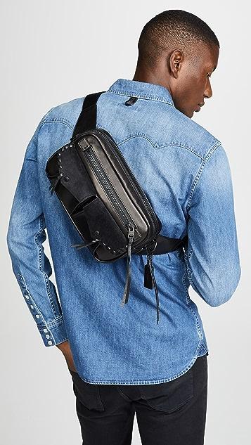Coach 1941 Utility Belt Bag