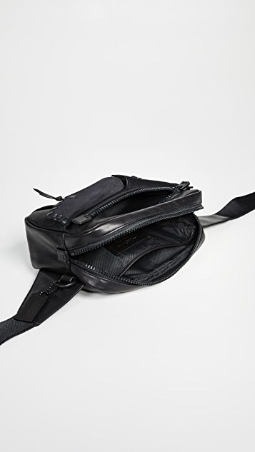 Coach 1941 Utility Belt Bag