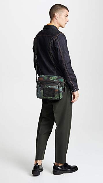 Coach 1941 Dylan 27 Crossbody Bag