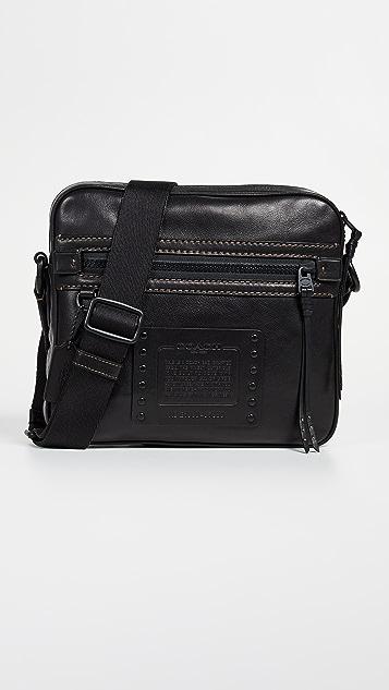Coach 1941 Dylan 27 Crossbody Bag