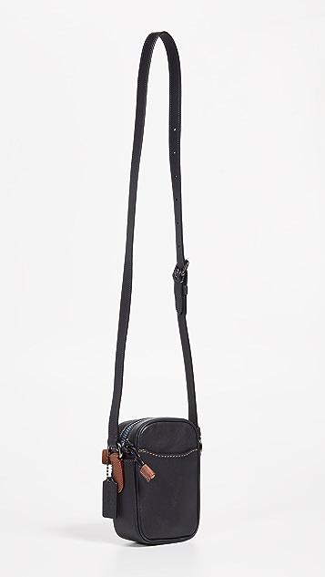 Coach 1941 Dylan 10 Camera Bag
