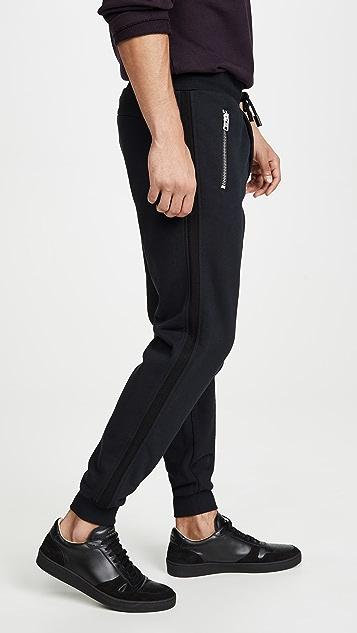 Coach 1941 Track Pants