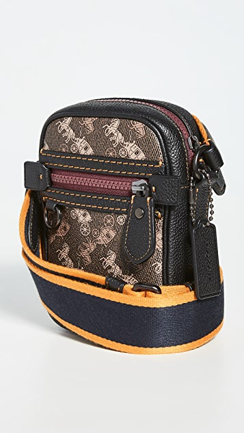 Coach 1941 Dylan 10 Bag in Horse and Carriage