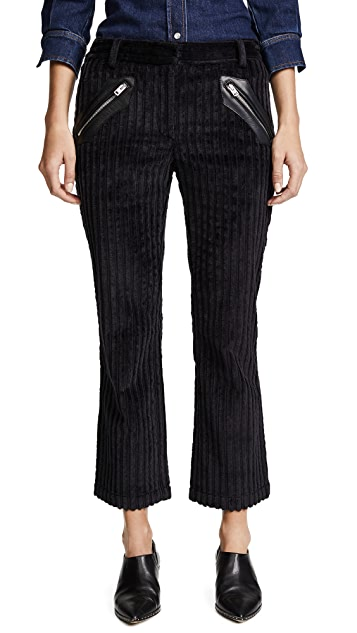 Coach 1941 Corduroy Pants