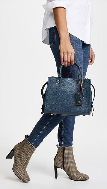 Coach 1941 Rogue Bag 25