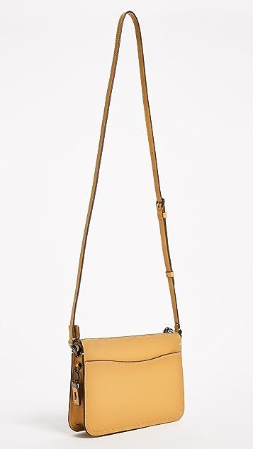 Coach 1941 Soho Cross Body Bag