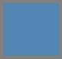 Blue/Black Multi