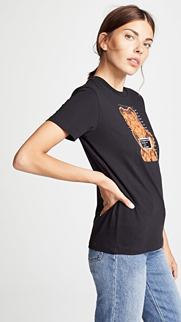 Coach 1941 Gummy Bear T-Shirt