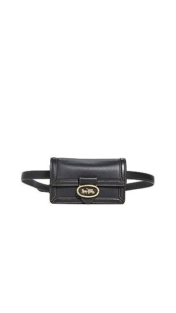 Coach 1941 Riley Convertible Belt Bag