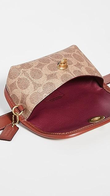 Coach 1941 Flare Belt Bag