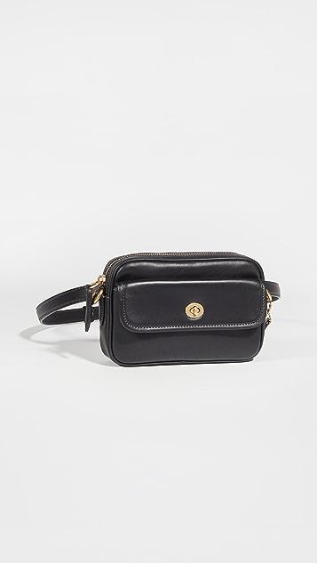 Coach 1941 Pocket Waist Pack 18
