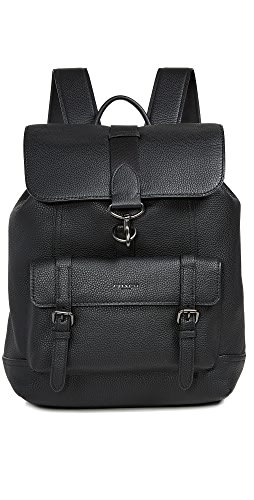 Coach New York - Bleecker Backpack