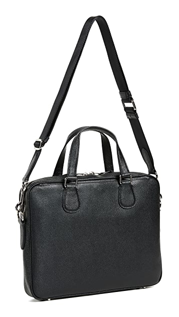 Coach New York Hudson 5 Bag