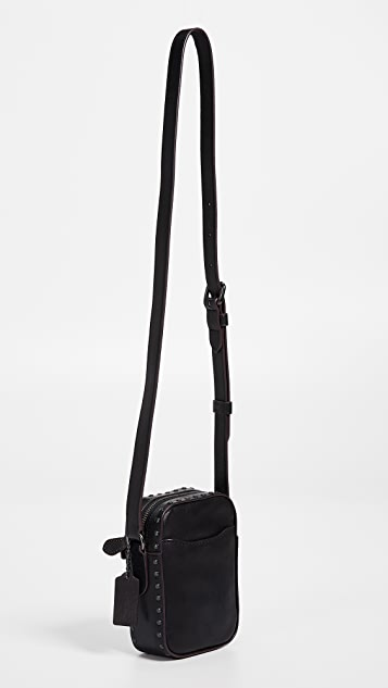 Coach New York Dylan 10 Bag