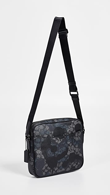 Coach New York Dylan 27 Bag
