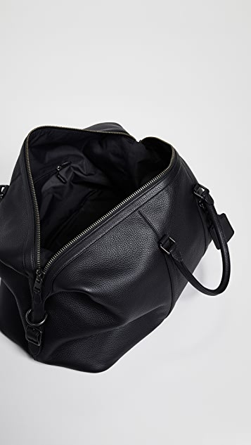 Coach New York Explorer Bag 52