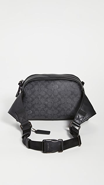 Coach New York Signature Sporty Family Sport Pack