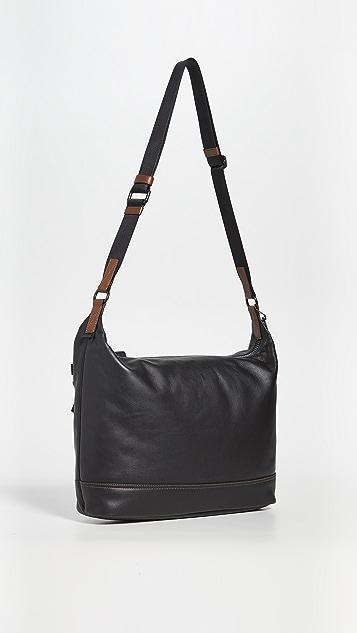 Coach New York Ward 680 Messenger Bag