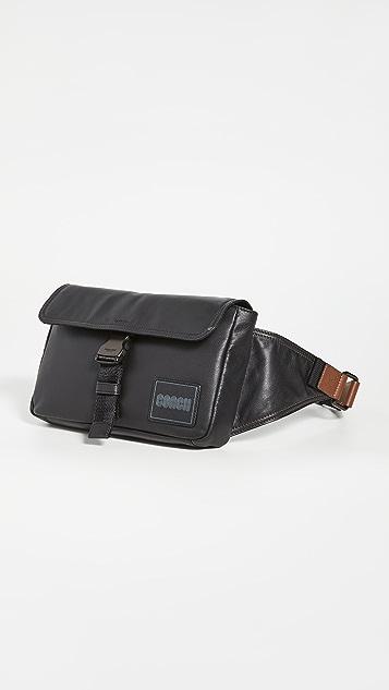 Coach New York Pacer Belt Bag Crossbody
