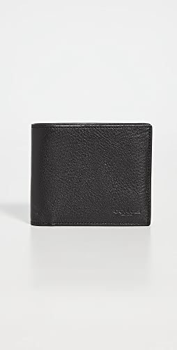 Coach New York - Wallet