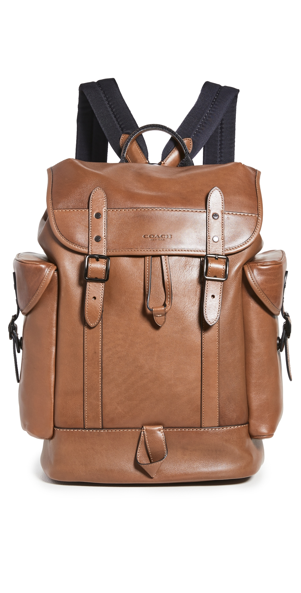 Hitch Backpack in Sport