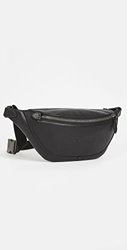 Coach New York - League Belt Bag