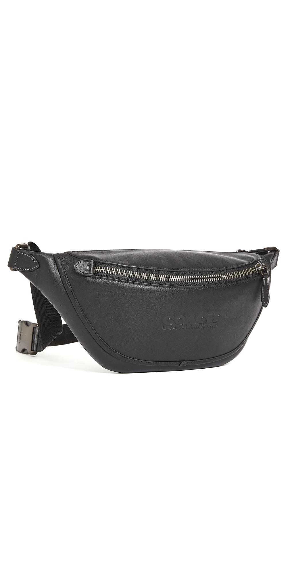 League Belt Bag