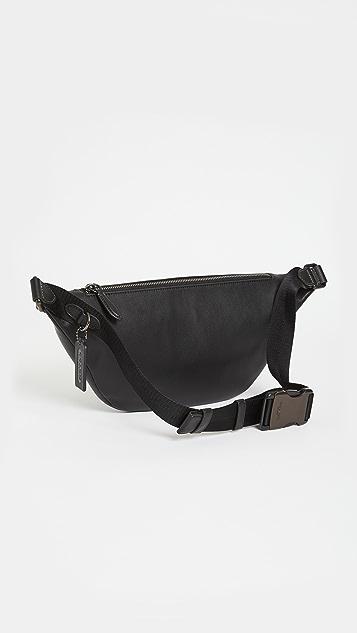 Coach New York League Belt Bag