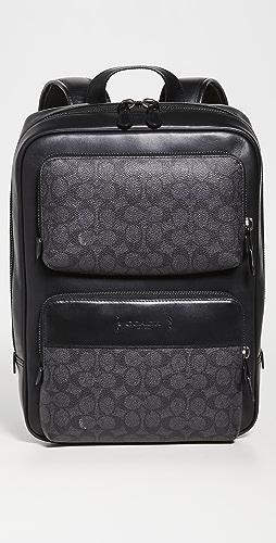 Coach New York - Gotham Backpack