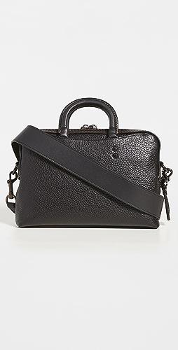 Coach New York - x Michael B. Jordan Rogue Slim Briefcase