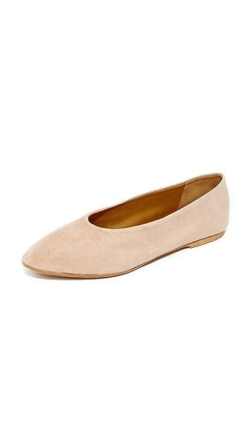 Coclico Shoes Pril Flats