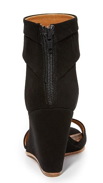 Coclico Shoes Jal Wedges