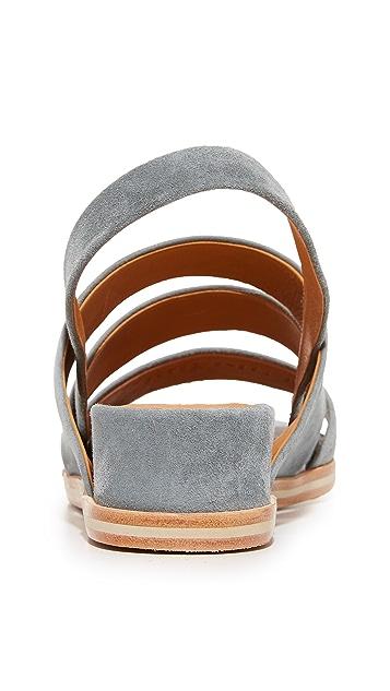 Coclico Shoes Koi Sandals