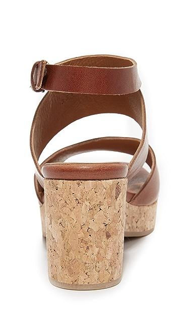 Coclico Shoes Match Sandals