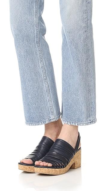 Coclico Shoes Mosh Sandals