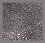 Metal Anthracite