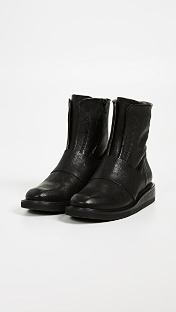 Coclico Shoes Dipsa Boots