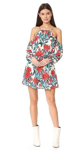 Chloe Oliver Serena Dress