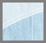 Light Blue Combo