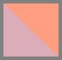 Rose Quartz/Hologram