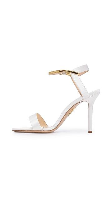 Charlotte Olympia Quintessential Heels